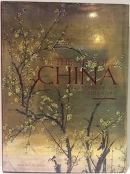 The Art of China 3000 years of Art and Literature