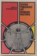 Seven Theories of Human Nature