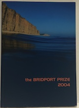 The Bridport Prize 2004