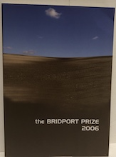 The Bridport Prize 2006