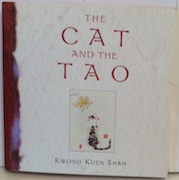 The Cat and the Tao