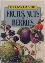 Fruits, Nuts and Berries