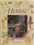 The Country Diary Herbal