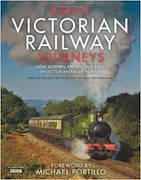 Great Victorian Railway Journeys
