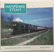 hampshiresteam