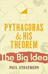 Pythagoras and His Theorem