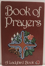 Ladybird Book of Prayers
