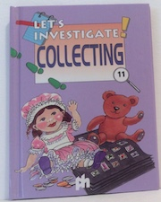 Let's Investigate Collecting