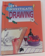 Let's Investigate Drawing