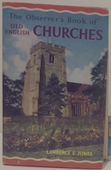 Old English Churches (36)