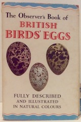 British Birds Eggs 1954 (18)