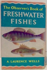 Freshwater Fishes (6)
