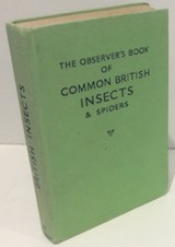 British Insects (17)