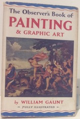 Painting and Graphic Art 1958 (26)