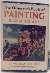 Painting and Graphic Art 1964 (26)
