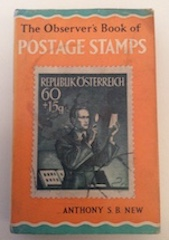 Postage Stamps (42)