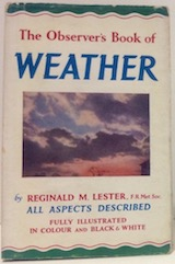 Weather 1955 (22)