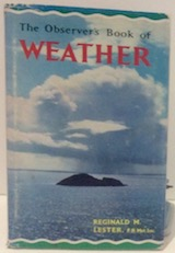 Weather 1970 (22)