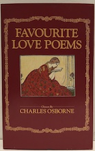 Favourite Love Poems