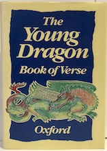 Young Dragon Book of Verse