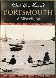 Portsmouth miscellany