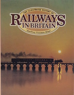 Railways in Britain