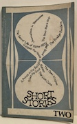 Short Stories Book 2