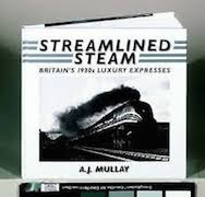 Streamlined Steam
