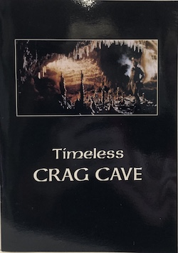 Timeless Crag Cave
