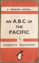 ABCpacific