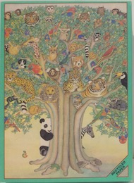 WWF Tree of Life