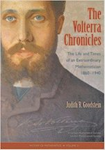 The Volterra Chronicles