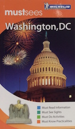 washingtonmust