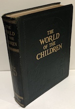 The World of the Children