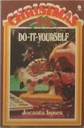 Vintage Christmas Do-It-Yourself